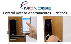 control-acceso-apartamentos-turisticos