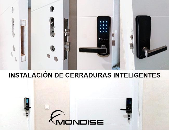instalacion-de-cerraduras-inteligentes-electronicas