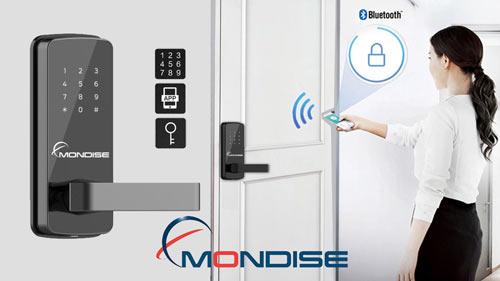 Ventajas-de-las-Cerraduras-Electrónicas-Mondise