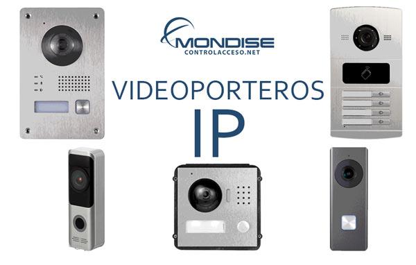 Videoportero-ip-Sevilla-Instalación