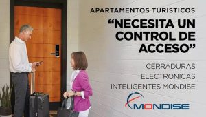 Cerraduras-electronicas-apartamentos-turisticos