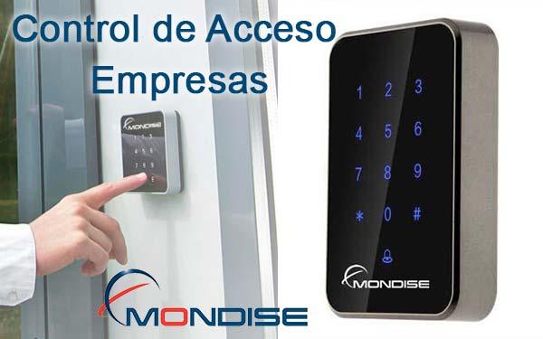 Control-de-Acceso-para-Empresas-mondise