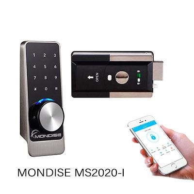 cerradura-electronica-invisible-MS2020-I-app