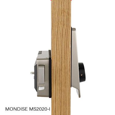 cerradura-electronica-invisible-MS2020-I-perfil