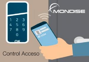cerraduras-inteligentes-acceso-puertas