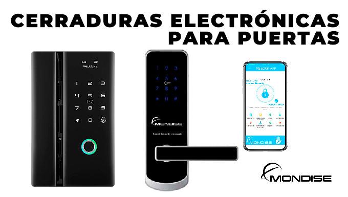 cerraduras-electronicas-para-puertas