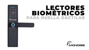 lectores-biometricos-para-huella-dactilar