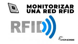 monitorizar-una-red-RFID
