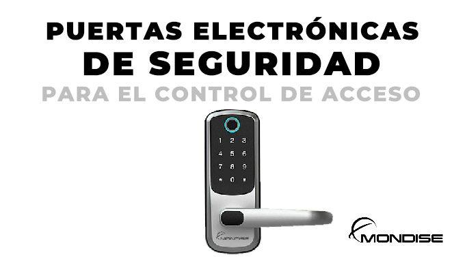 puertas-de-seguridad-para-el-control-de-acceso