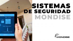 sistemas-de-seguridad-mondise
