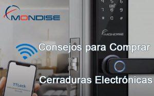 consejos-para-comprar-cerraduras-electronicas