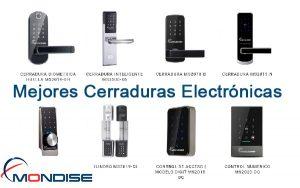 mejores-cerraduras-electronicas-inteligentes