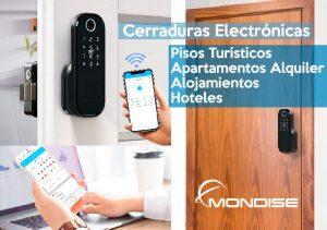 Cerraduras-Electrónicas-para-Pisos-Turísticos-y-apartamentos