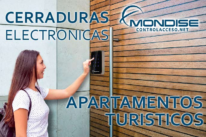 cerraduras-electronicas-para-apartamentos-turisticos