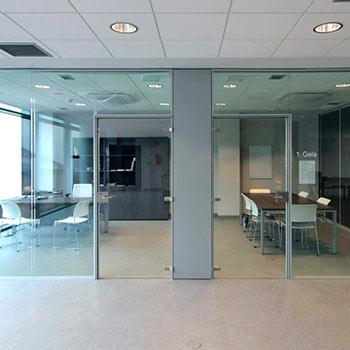 cerradura-electronica-puerta-cristal