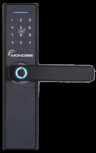 cerradura electronica mondise MS550-LGH