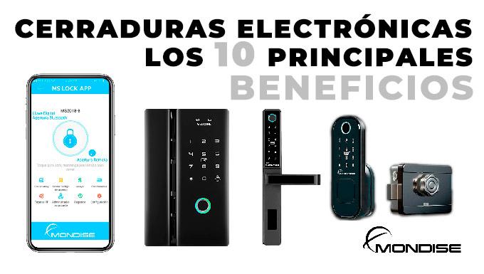cerraduras-electronicas-los-10-mejores-beneficios