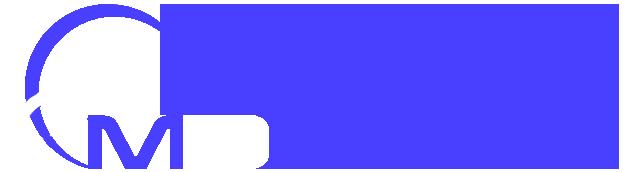 control-acceso-logo-mondise