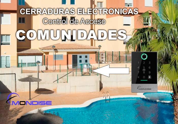 Cerradura-Electrónica-para-Comunidades