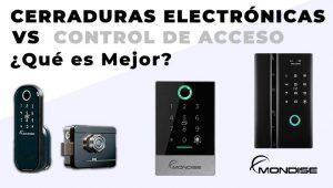 Cerraduras-Inteligentes-vs-Control-de-Acceso-Qué-es-Mejor