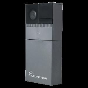 VideoPortero-IP-MS800-VP