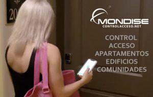 Control-de-Acceso-Edificios-de-Apartamentos-y-Comunidades-Cerradas