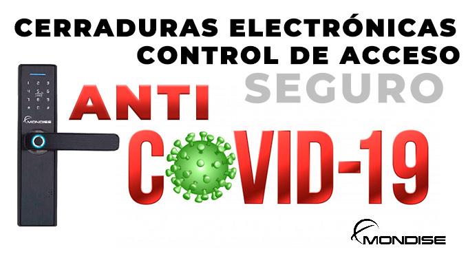 control-de-acceso-anti-covid