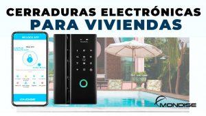 cerraduras-electrónicas-para-viviendas
