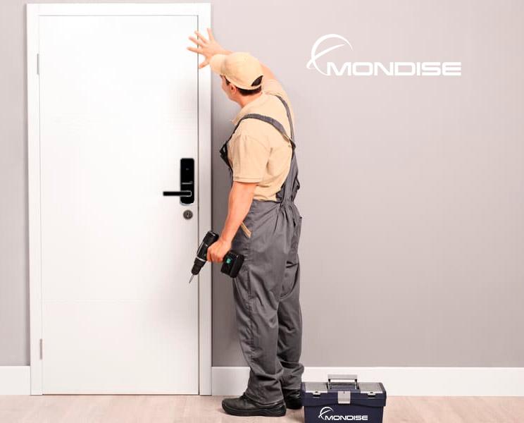 instaladores-de-control-de-acceso-españa